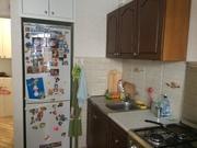 Одинцово, 2-х комнатная квартира, Можайское ш. д.32, 6100000 руб.