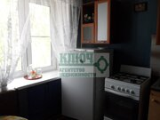 Орехово-Зуево, 1-но комнатная квартира, ул. Парковская д.24, 13500 руб.