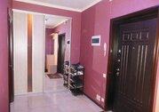 Сергиев Посад, 1-но комнатная квартира, Красной Армии пр-кт. д.240, 4400000 руб.