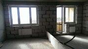 Одинцово, 2-х комнатная квартира, ул. Северная д.5 к4, 6850000 руб.