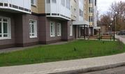 Наро-Фоминск, 3-х комнатная квартира, ул. Новикова д.20, 5350000 руб.