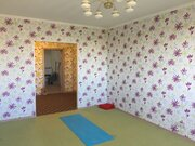 Балашиха, 5-ти комнатная квартира, ул. Граничная д.18, 7990000 руб.