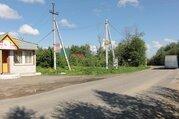 Участок в Солнечногорске ул.3-я Бутырская, 1900000 руб.
