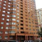 Котельники, 2-х комнатная квартира, ул. Кузьминская д.19, 7200000 руб.