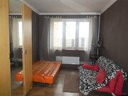 Долгопрудный, 3-х комнатная квартира, Госпитальная улица д.10, 42000 руб.