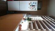 Октябрьский, 1-но комнатная квартира, Школьная д.1, 3999000 руб.