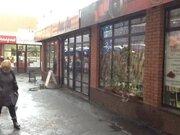 Аренда торг.помещения под магазин, кафе м. Речной вокзал, 11881 руб.