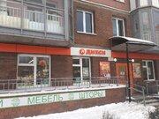 Красногорск, 2-х комнатная квартира, ул. Игоря Мерлушкина д.12, 4296000 руб.