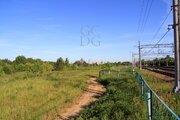 Продается участок 2,9га промназначения в Солнечногорском районе, 23990000 руб.