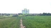 Продажа участка, Истра, Истринский район, 1599000 руб.