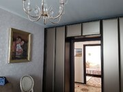 Дмитров, 2-х комнатная квартира, ул. Космонавтов д.54, 4500000 руб.