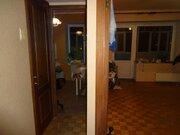 Глебовский, 1-но комнатная квартира, ул. Микрорайон д.95, 2350000 руб.