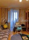 Москва, 1-но комнатная квартира, ул. Ялтинская д.10 корп. 1, 8600000 руб.