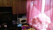 Ногинск, 1-но комнатная квартира, ул. 3 Интернационала д.57, 3000000 руб.
