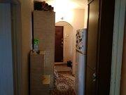 Дмитров, 3-х комнатная квартира, Махалина мкр. д.6, 4850000 руб.