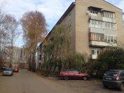 Лосино-Петровский, 2-х комнатная квартира, ул. Горького д.19, 2800000 руб.