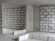 Воскресенское, 3-х комнатная квартира, Чечерский проезд д.126, 9200000 руб.
