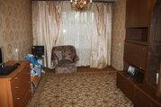 Воскресенск, 2-х комнатная квартира, ул. Быковского д.60, 2100000 руб.