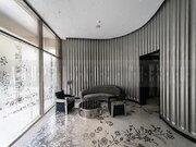 Москва, 3-х комнатная квартира, Богословский пер. д.12А, 145597425 руб.