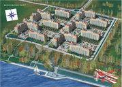 Химки, 2-х комнатная квартира, Береговая д.5, 5499000 руб.