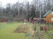 Дача с выходом в лес., 1800000 руб.
