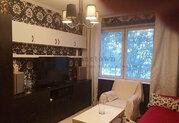 Продается трехкомнатная квартира 63м2 в Реутове!