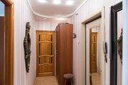 Наро-Фоминск, 2-х комнатная квартира, ул. Маршала Жукова д.14а, 4500000 руб.