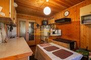Продается дом, м. Выхино, 120 кв.м., 2199000 руб.