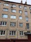 Домодедово, 2-х комнатная квартира, Зеленая д.85, 3650000 руб.