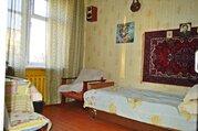 Электросталь, 3-х комнатная квартира, ул. 8 Марта д.52, 2590000 руб.