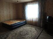 Продается Жилой Дом 80 кв.м, в мкр.Пироговский, г.Мытищи, 5700000 руб.