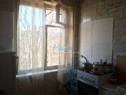 Люберцы, 2-х комнатная квартира, ул. Южная д.5, 4000000 руб.