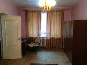 Москва, 2-х комнатная квартира, 9-я Парковая д.1к3, 6400000 руб.