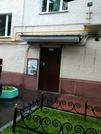 Москва, 2-х комнатная квартира, ул. Люсиновская д.36 к50, 9300000 руб.