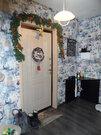 Солнечногорск, 1-но комнатная квартира, Юности д.2, 3850000 руб.