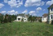 Продажа дома, Мишуткино, Наро-Фоминский район, Серебряный век ул, 10500000 руб.