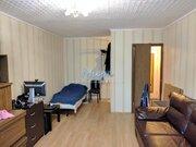 Москва, 1-но комнатная квартира, 15-я Парковая д.54, 4950000 руб.