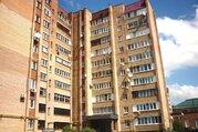 Сергиев Посад, 4-х комнатная квартира, Новоугличское ш. д.51, 8200000 руб.