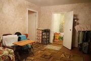 Лыткарино, 3-х комнатная квартира, 3А кв-л. д.25, 4300000 руб.
