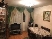 Долгопрудный, 3-х комнатная квартира, Московское ш. д.55 к1, 6900000 руб.