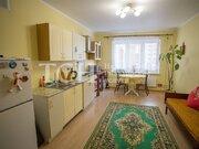 Королев, 3-х комнатная квартира, Академика Легостаева ул д.4к1, 9200000 руб.