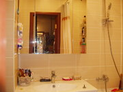 Люберцы, 1-но комнатная квартира, ул. Кирова д.9 к1, 5490000 руб.