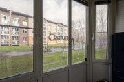 Москва, 1-но комнатная квартира, Мотякво д.65 к15, 3000000 руб.