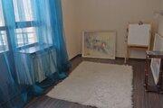 Москва, 4-х комнатная квартира, Раменки район д.улица Минская, 53000000 руб.