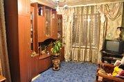 Красноармейск, 1-но комнатная квартира, ул. Гагарина д.1, 1750000 руб.