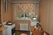 Орехово-Зуево, 2-х комнатная квартира, ул. Парковская д.38, 2250000 руб.