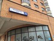 Москва, 2-х комнатная квартира, Энтузиастов ш. д.55, 12000000 руб.