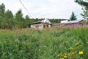 Дача в СНТ Новинское у д. Новинское и д. Литвиново, 1530000 руб.
