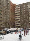 Подольск, 2-х комнатная квартира, ул. Подольская д.20/23к1, 6300000 руб.