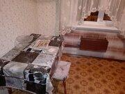 Клин, 1-но комнатная квартира, ул. Миши Балакирева д.4, 16000 руб.